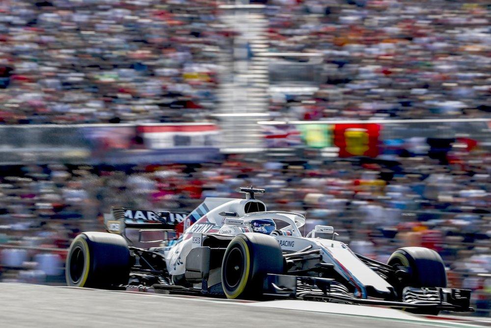 G 2018 Lance Stroll | Williams FW41 | 2018 USGP 1 copy.jpg