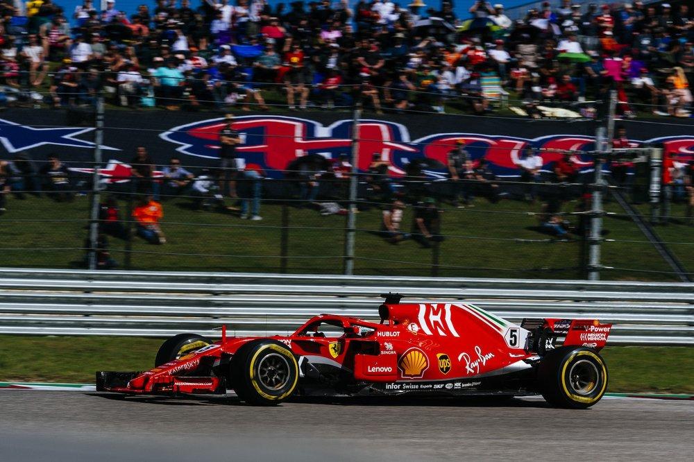 G 2018 Sebastian Vettel | Ferrari SF71H | 2018 USGP P4 2 copy.jpg