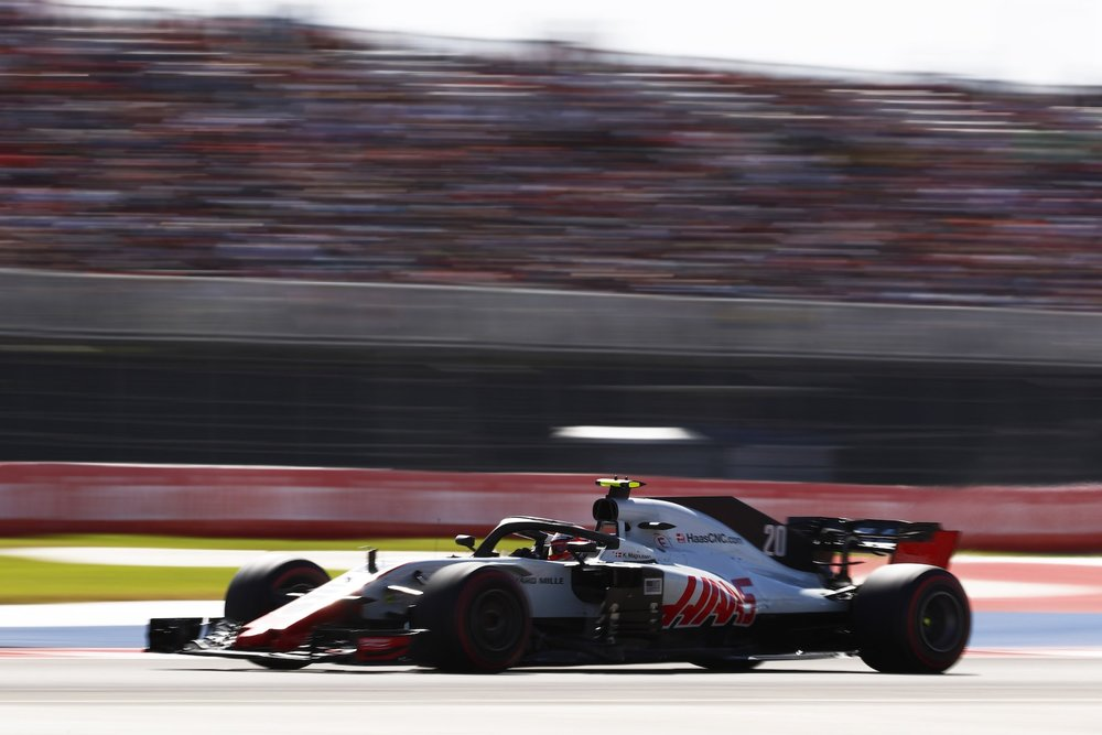 H 2018 Kevin Magnussen | Haas VF18 | 2018 USGP 1 copy.jpg