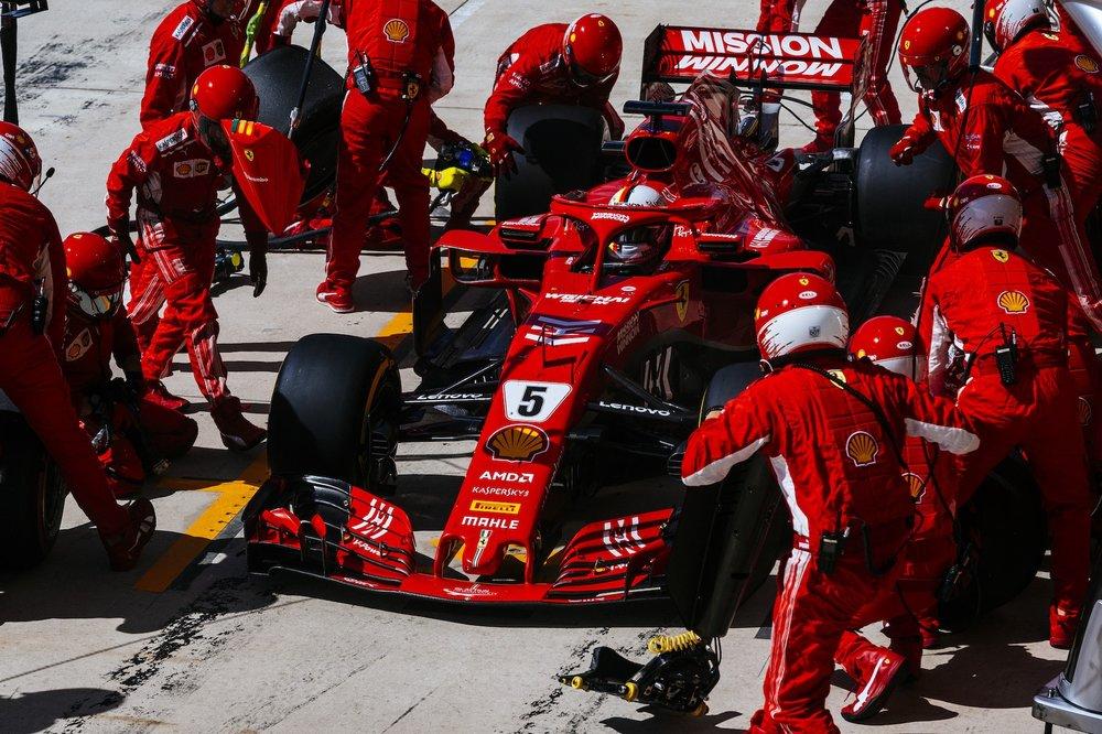 P 2018 Sebastian Vettel | Ferrari SF71H | 2018 USGP pitstop 1 copy.jpg