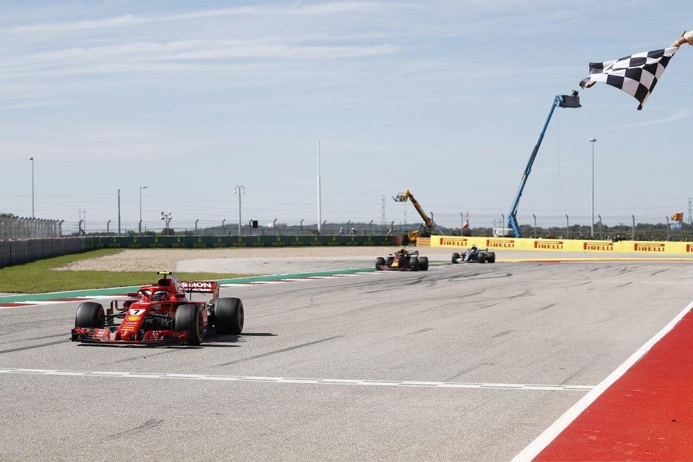 R 2018 Kimi Raikkonen | Ferrari SF71H | 2018 USGP winning 1 copy.jpg