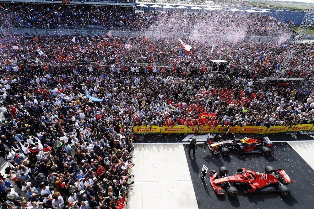 R 2018 USGP podium 2 copy.jpg
