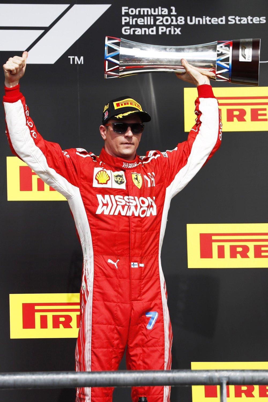 T2 2018 Kimi Raikkonen | Ferrari SF71H | 2018 USG winner 1 copy.jpg