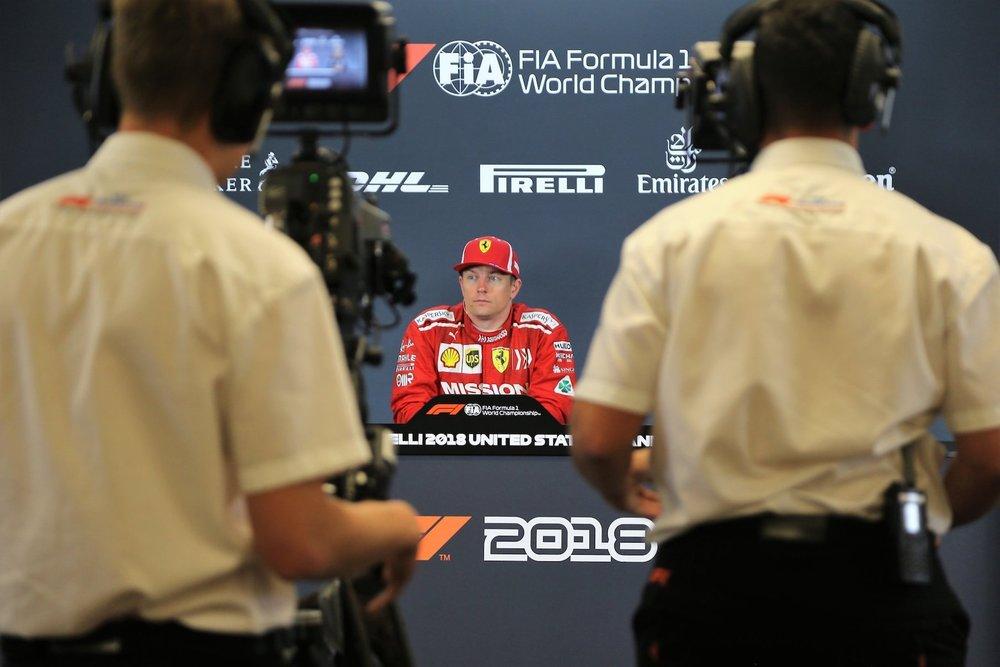 W 2018 Kimi Raikkonen | Ferrari SF71H | 2018 USG winner 3 copy.jpg