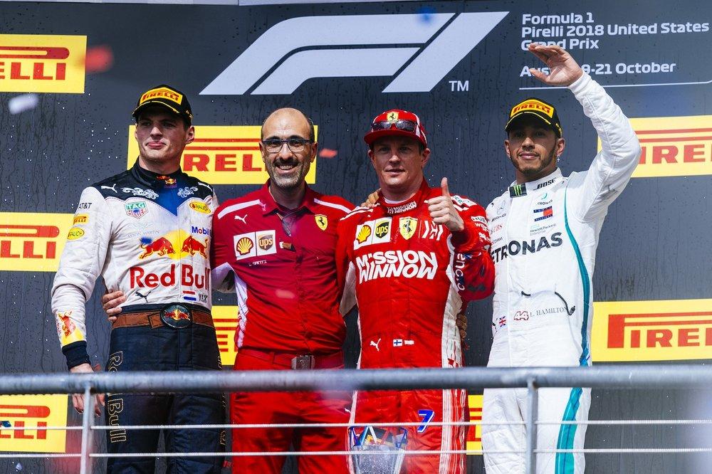 U 2018 USGP podium 3 copy.jpg