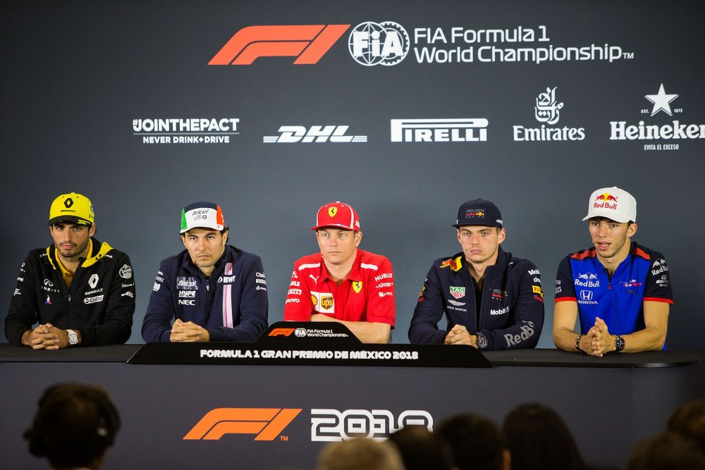 2018 Drivers Press Conference | 2018 Mexico GP 1 copy.jpg