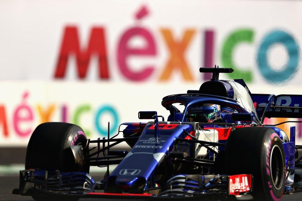 2018 Brendon Hartley | Toro Rosso STR13 | 2018 Mexican GP FP1 2 copy.jpg