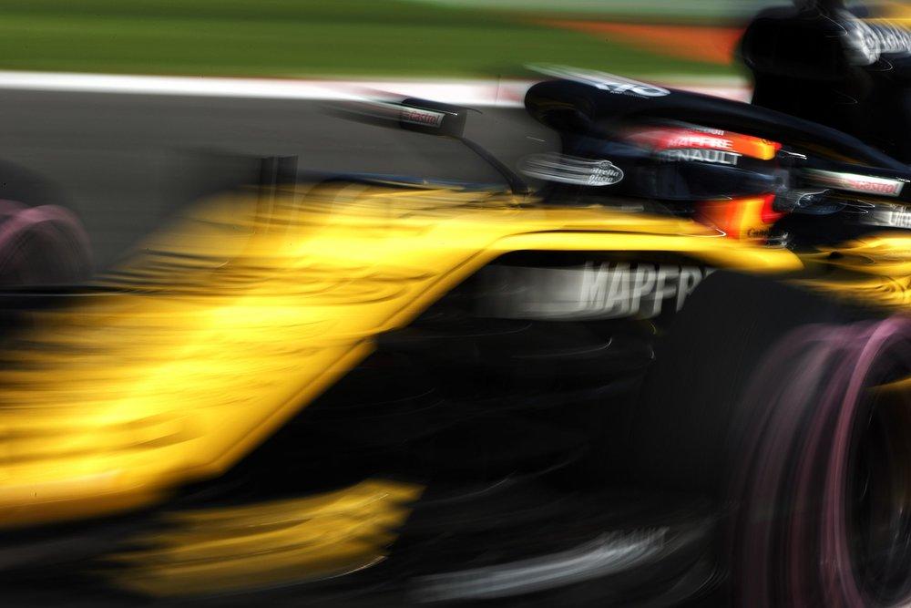2018 Carlos Sainz | Renault RS18 | 2018 Mexican GP FP1 1 copy.jpg