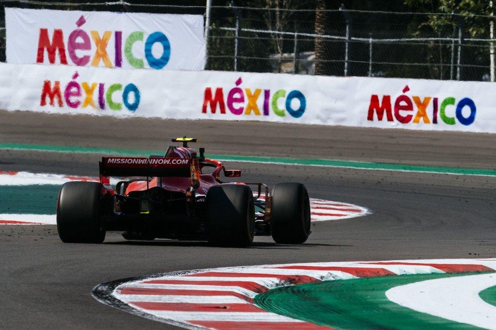 2018 Kimi Raikkonen | Ferrari SF71H | 2018 Mexican GP FP2 1 copy.jpg