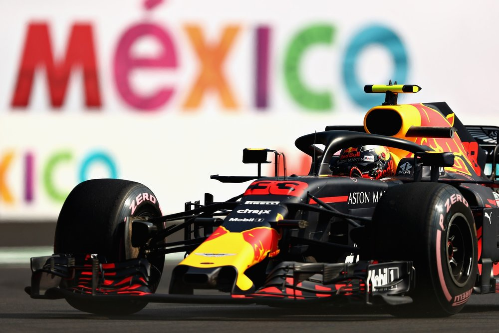 2018 Max Verstappen | Red Bull RB14 | 2018 Mexican GP FP1 1 copy.jpg