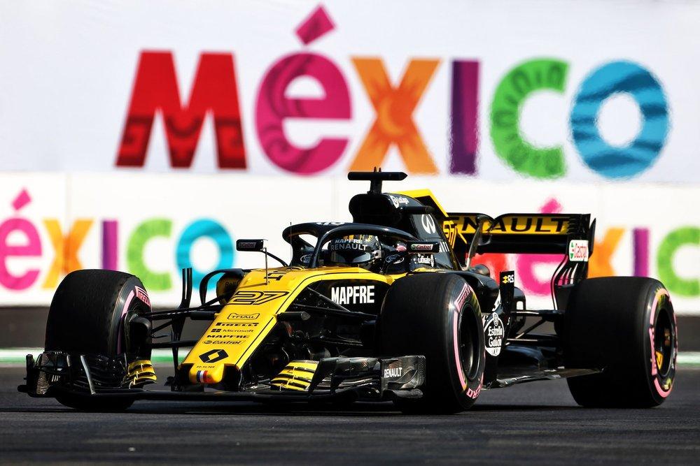 2018 Nico Hulkenberg | Renault RS18 | 2018 Mexican GP FP1 1 copy.jpg