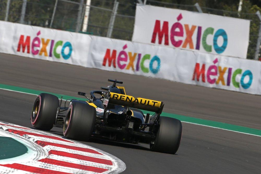 2018 Nico Hulkenberg | Renault RS18 | 2018 Mexican GP FP1 2 copy.jpg