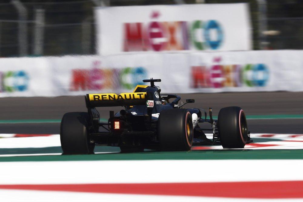 2018 Nico Hulkenberg | Renault RS18 | 2018 Mexican GP FP2 1 copy.jpg