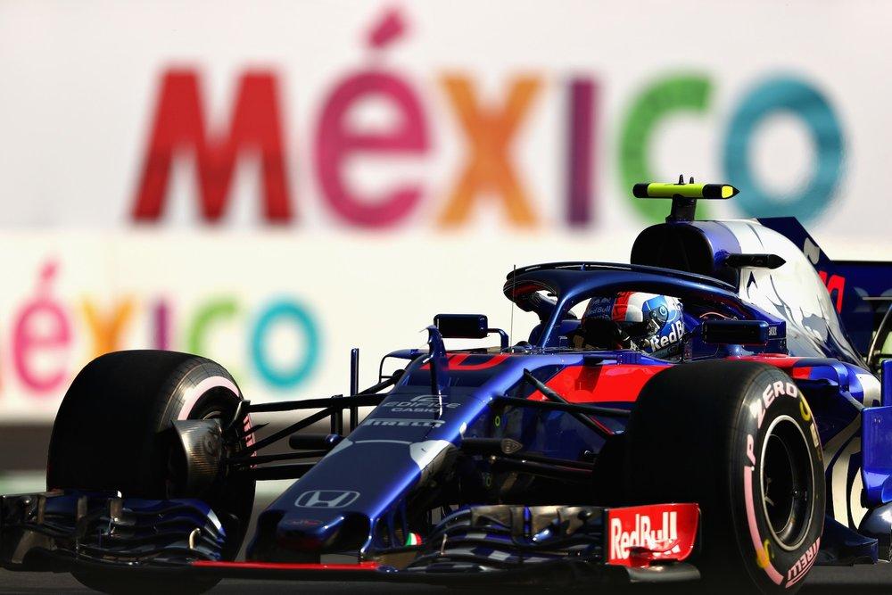 2018 Pierre Gasly | Toro Rosso STR13 | 2018 Mexican GP FP1 1 copy.jpg