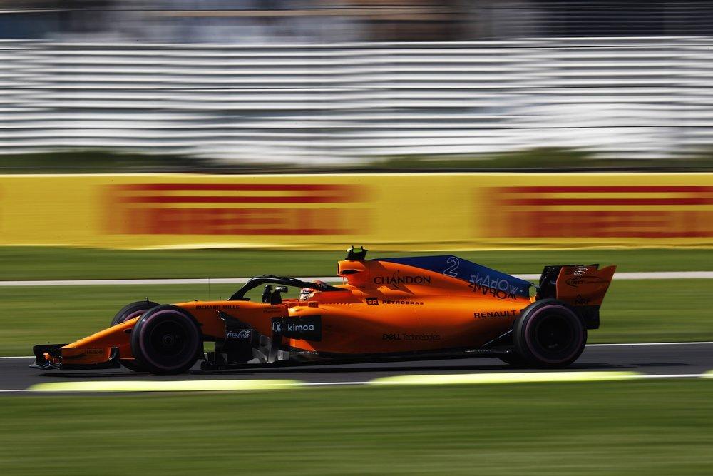 2018 Stoffel Vandoorne | McLaren MCL33 | 2018 Mexican GP FP2 1 copy.jpg