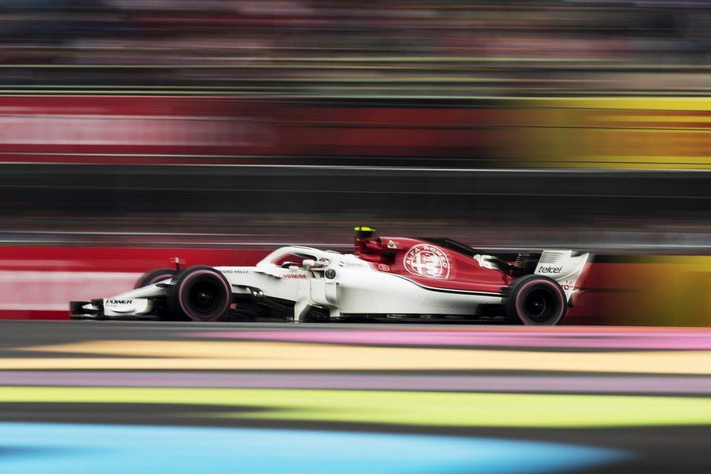 1 2018 Charles Leclerc | Sauber C37 | 2018 Mexican GP Q1 1 copy.jpg
