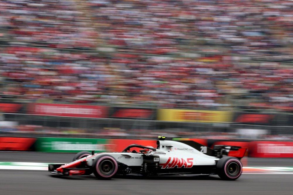 1 2018 Kevin Magnussen | Haas VF18 | 2018 Mexican GP Q1 1 copy.jpg