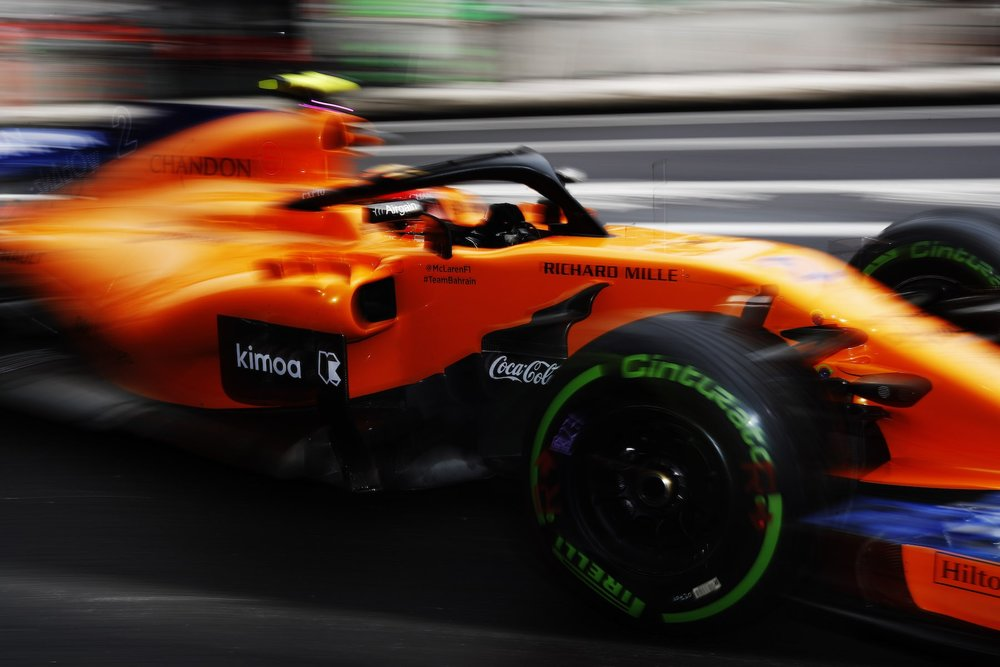 1 2018 Stoffel Vandoorne | McLaren MCL33 | 2018 Mexican GP FP3 1 copy.jpg