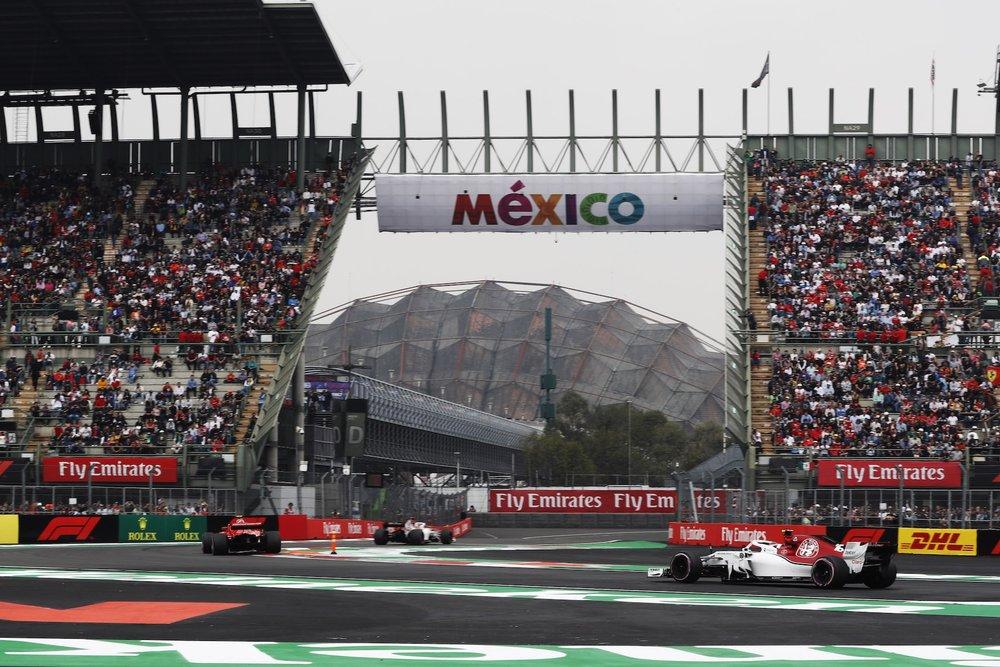 2 2018 Charles Leclerc | Sauber C37 | 2018 Mexican GP Q1 2 copy.jpg
