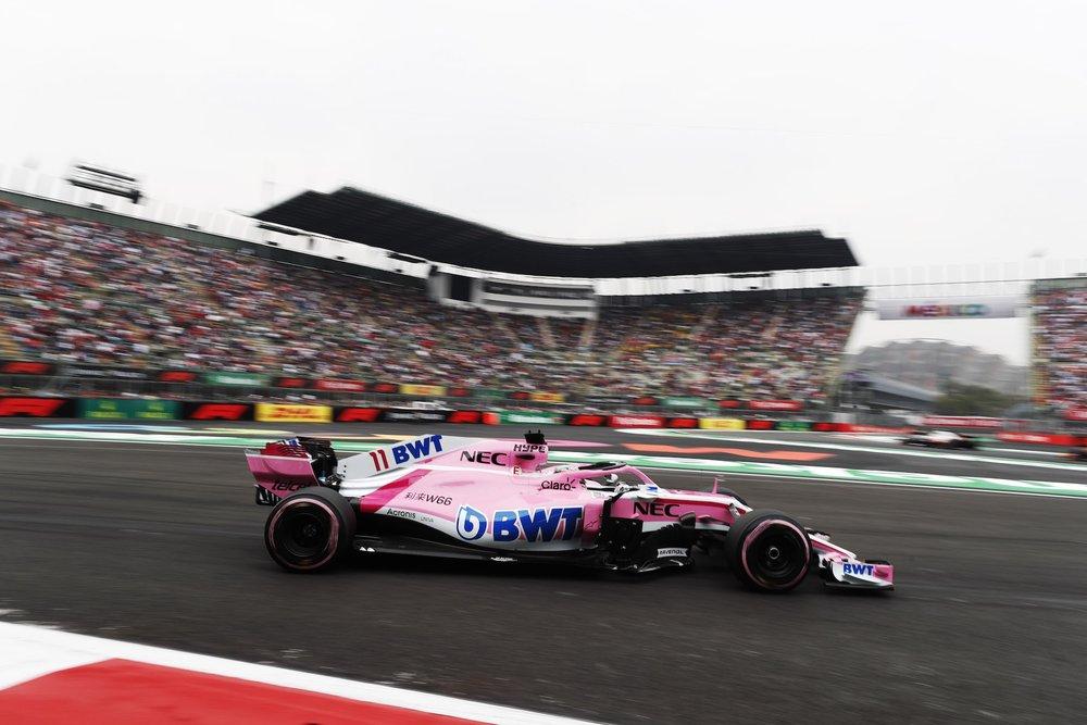 2 2018 Sergio Perez | Force India VJM11 | 2018 Mexican GP Q1 1 copy.jpg