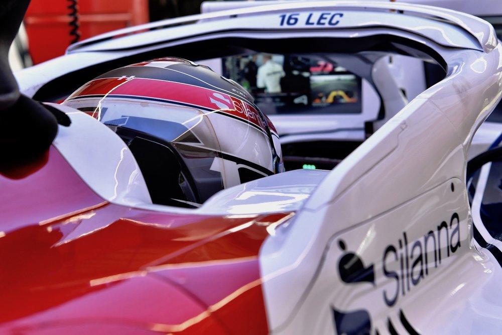 3 2018 Charles Leclerc | Sauber C37 | 2018 Mexican GP Q1 3 copy.jpg