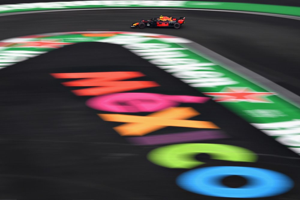 3 2018 Max Verstappen | Red Bull RB14 | 2018 Mexican GP FP3 1 copy.jpg