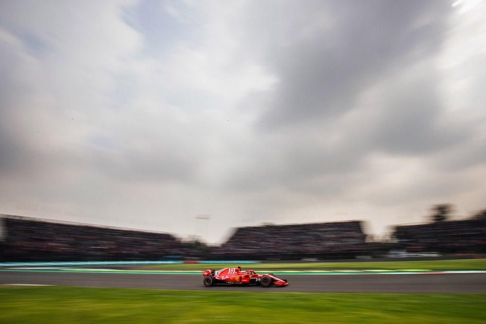 3 2018 Sebastian Vettel | Ferrari SF71H | 2018 Mexican GP FP3 2 copy.jpg