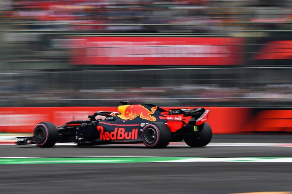 4 2018 Daniel Ricciardo | Red Bull RB14 | 2018 Maxican GP Q3 Pole 1 copy.jpg