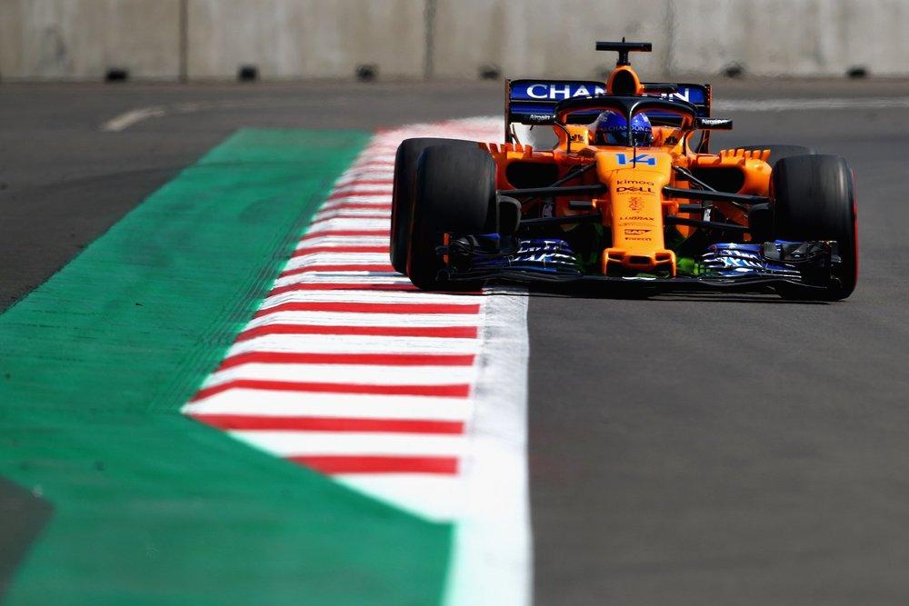 6 2018 Fernando Alonso | McLaren MCL33 | 2018 Mexican GP FP3 1 copy.jpg