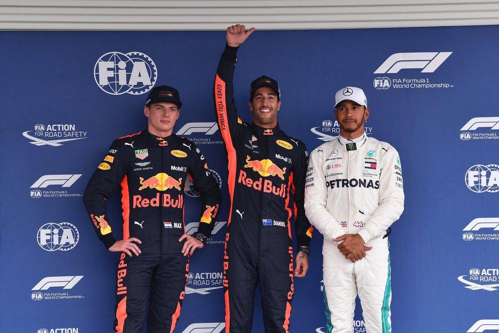 9 2018 Polemans | 2018 Mexican GP 2 copy.jpg
