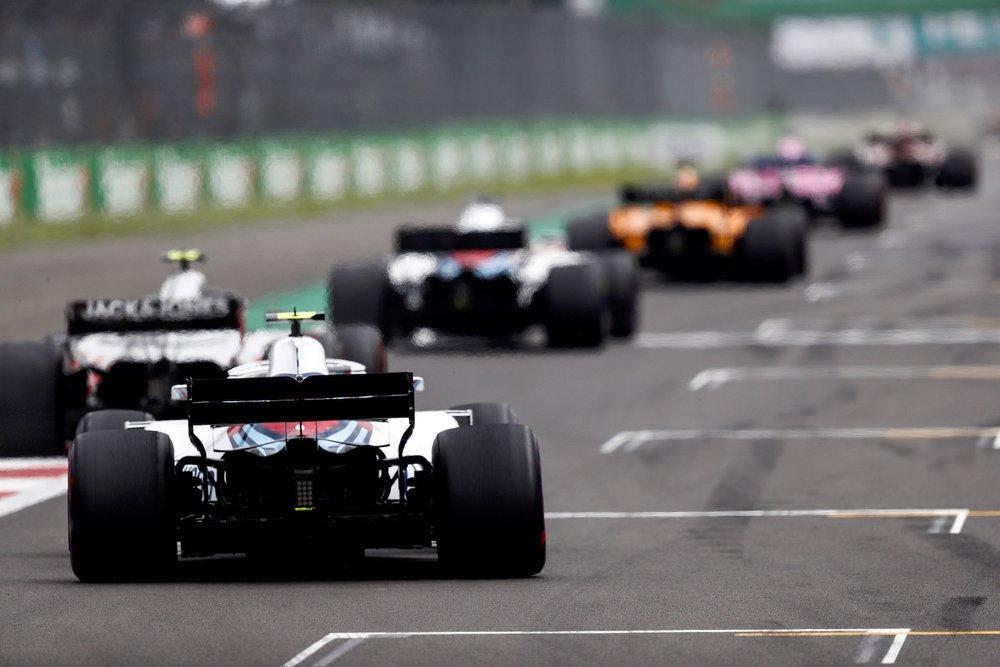 B 2018 Sergey Sirotkin | Williams FW41 | 2018 Mexican GP 1 copy.jpg