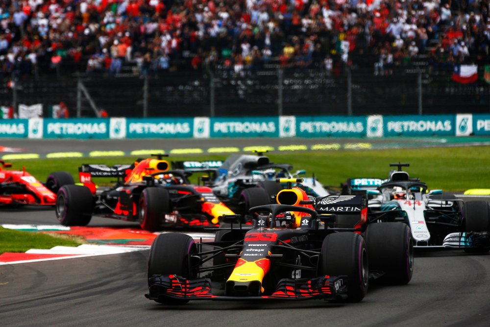 C 2018 Mexican GP start 3 copy.jpg
