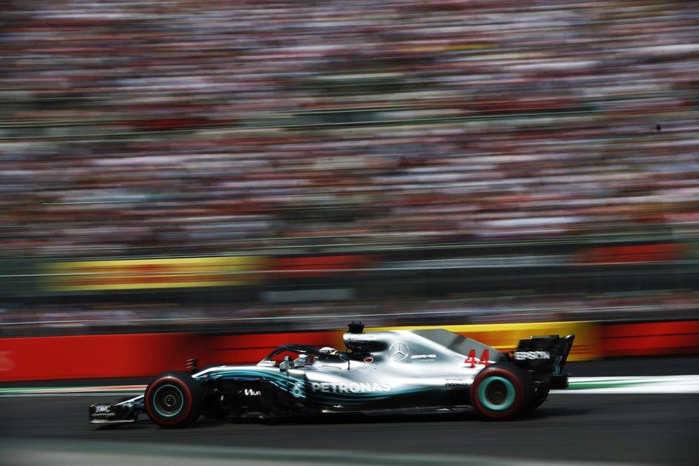 F 2018 Lewis Hamilton | Mercedes W09 | 2018 Mexican GP WDC 8 copy.jpg