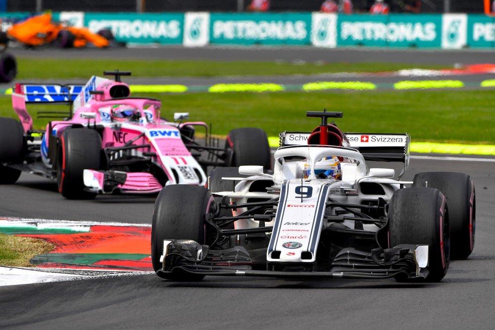 F 2018 Marcus Ericsson | Sauber C37 | 2018 Mexican GP 2 copy.jpg