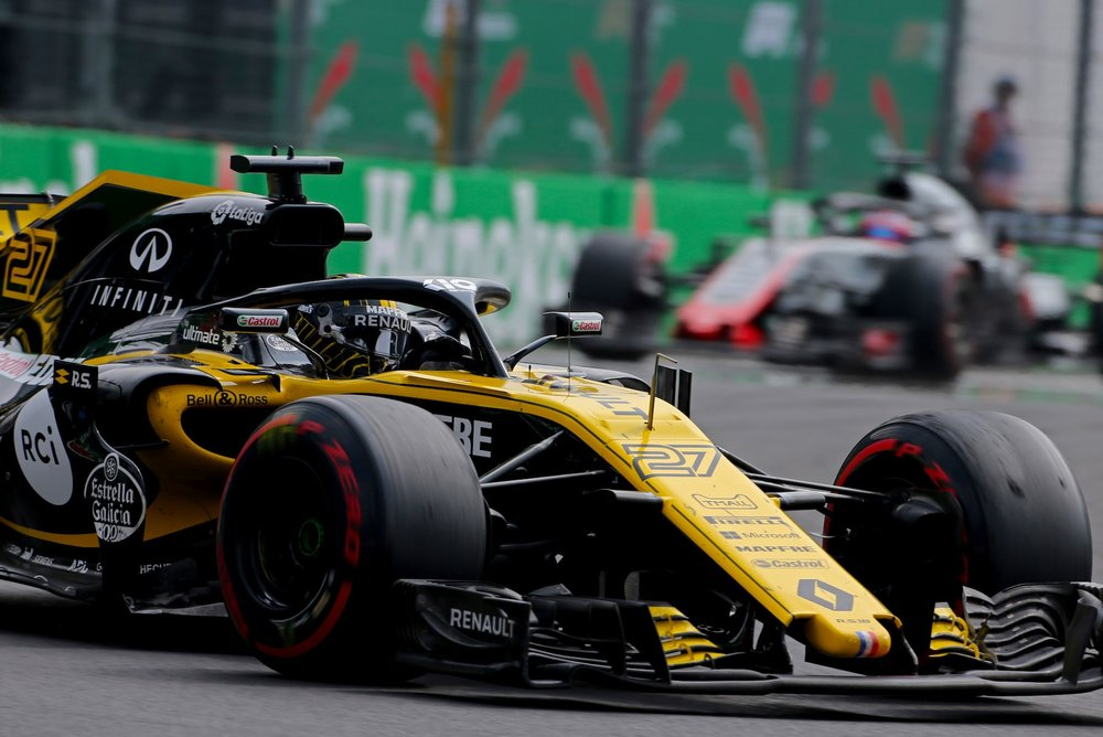 F 2018 Nico Hulkenberg | Renault RS18 | 2018 Mexican GP 1 copy.jpg