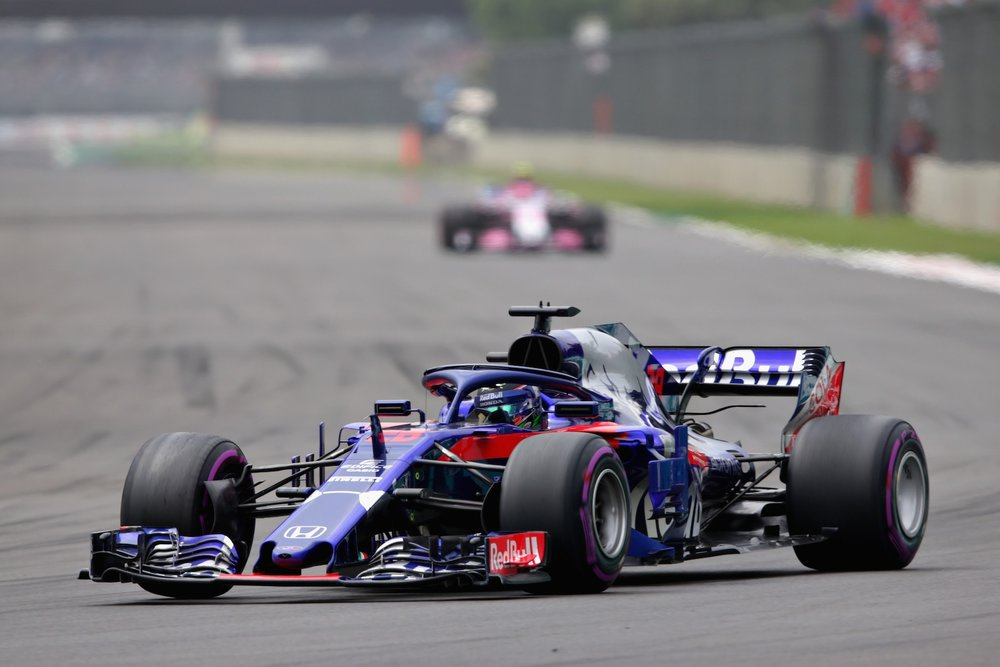 G 2018 Brendon Hartley | Toro Rosso STR13 | 2018 Mexican GP 2 copy.jpg
