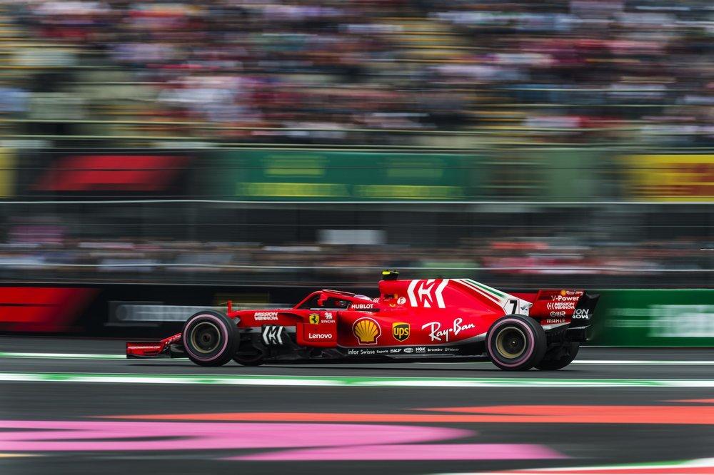 G 2018 Kimi Raikkonen | Ferrari SF71H | 2018 Mexican GP P3 2 copy.jpg