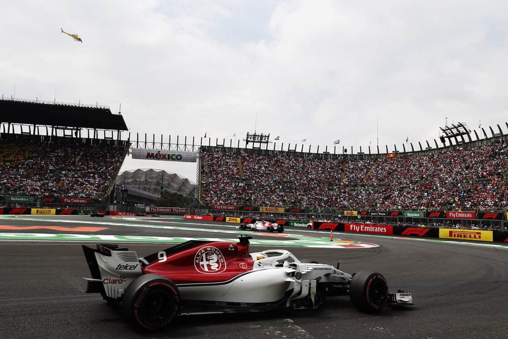 G 2018 Marcus Ericsson | Sauber C37 | 2018 Mexican GP 1 copy.jpg