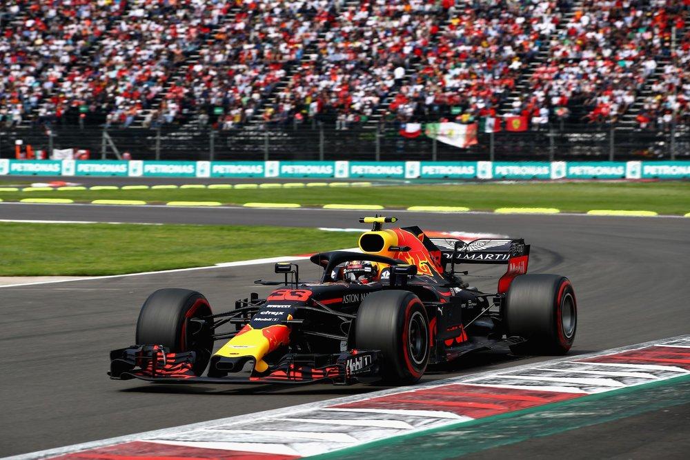 G 2018 Max Verstappen | Red Bull RB14 | 2018 Mexican GP winner 1 copy.jpg