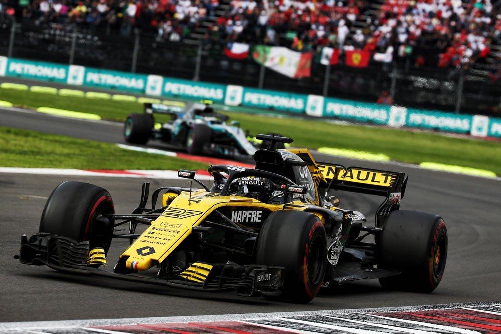 G 2018 Nico Hulkenberg | Renault RS18 | 2018 Mexican GP 2 copy.jpg