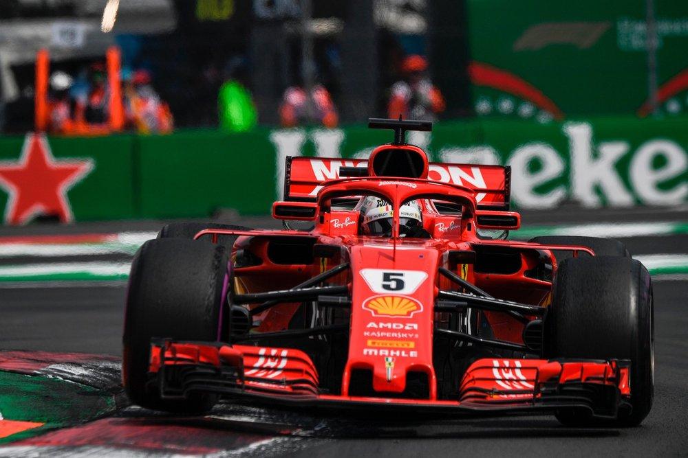 G 2018 Sebastian Vettel | Ferrari SF71H | 2018 Mexican GP P2 1 copy.jpg