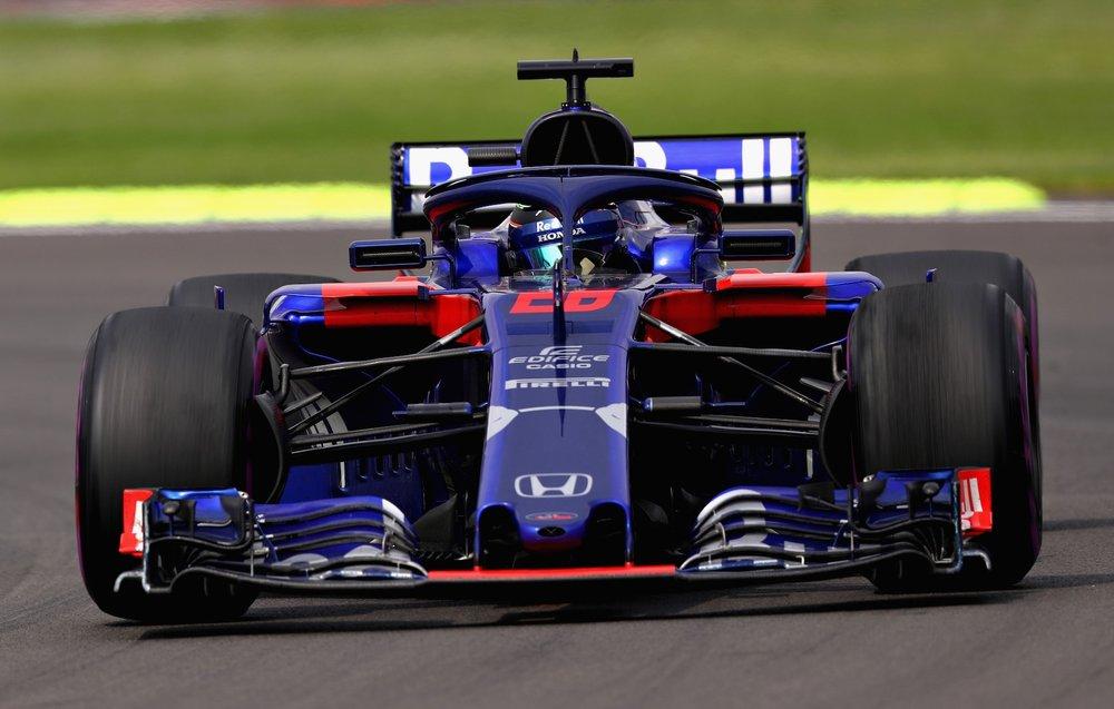 H 2018 Brendon Hartley | Toro Rosso STR13 | 2018 Mexican GP 1 copy.jpg