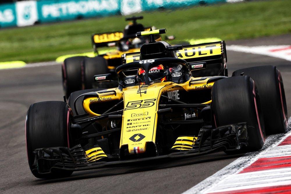 H 2018 Carlos Sainz | Renault RS18 | 2018 Mexican GP 1 copy.jpg