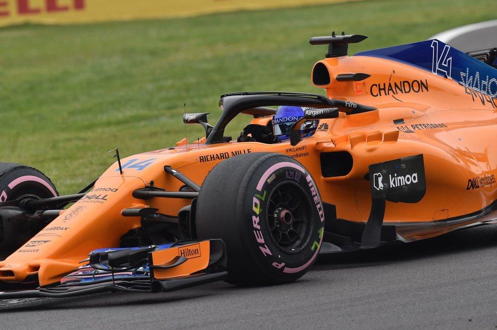 H 2018 Fernando Alonso | McLaren MCL33 | 2018 Mexican GP 1 copy.jpg
