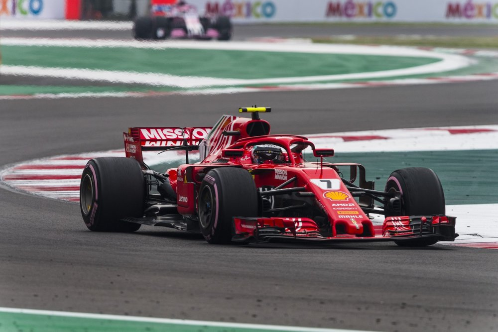 H 2018 Kimi Raikkonen | Ferrari SF71H | 2018 Mexican GP P3 1 copy.jpg