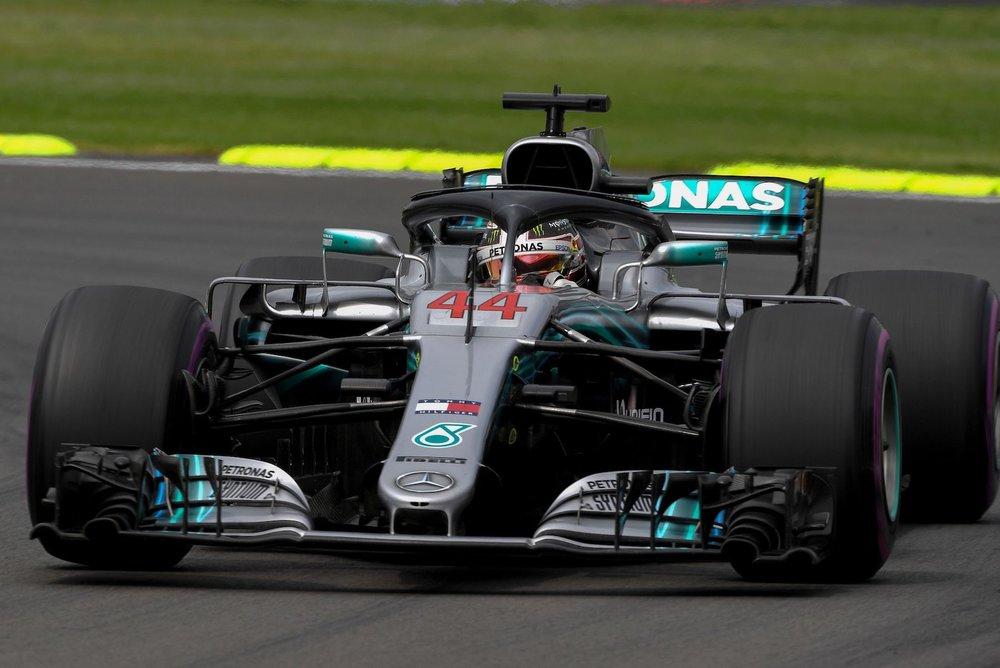 H 2018 Lewis Hamilton | Mercedes W09 | 2018 Mexican GP WDC 2 copy.jpg