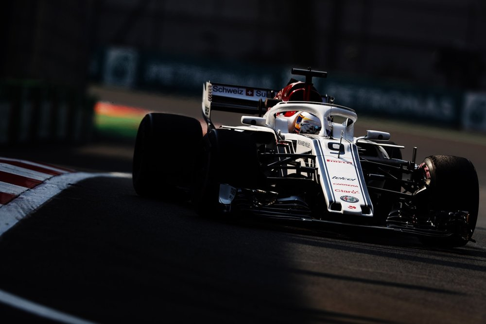 H 2018 Marcus Ericsson | Sauber C37 | 2018 Mexican GP 3 copy.jpg
