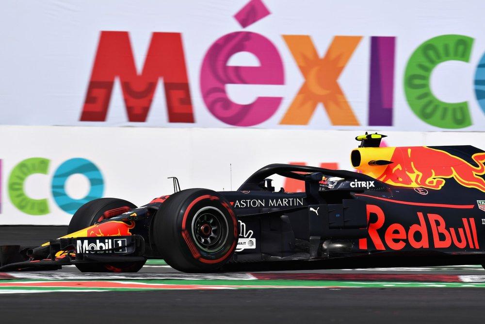 H 2018 Max Verstappen | Red Bull RB14 | 2018 Mexican GP winner 3 copy.jpg