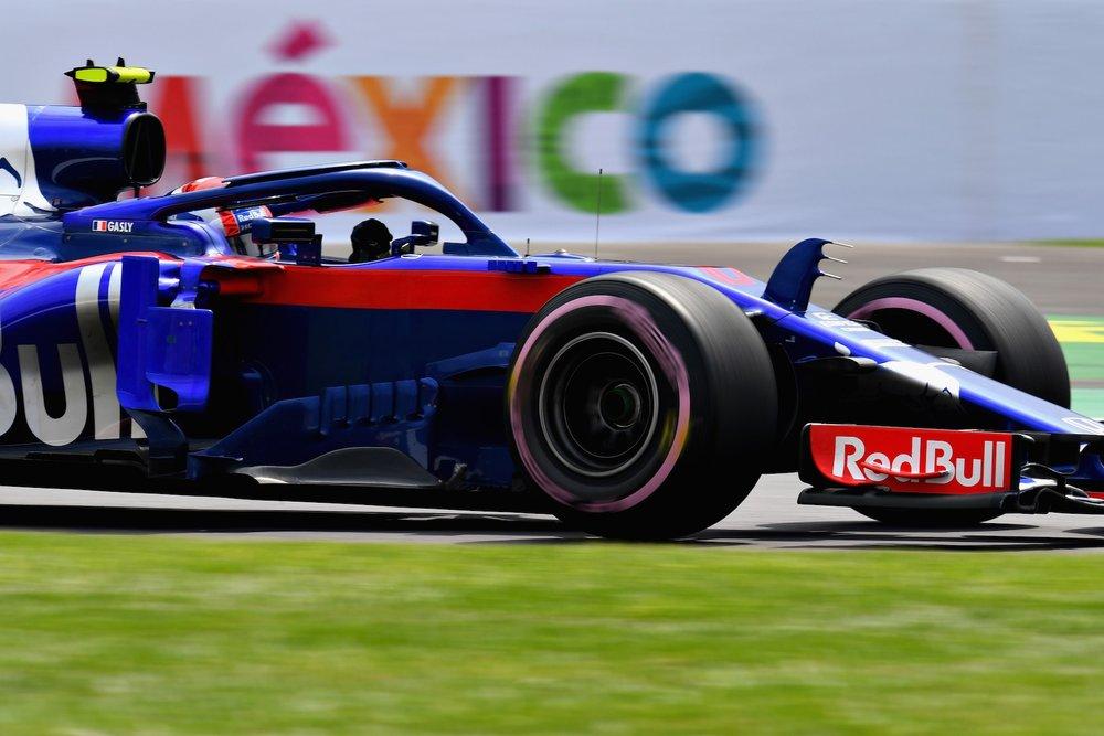 H 2018 Pierre Gasly | Toro Rosso STR13 | 2018 Mexican GP 1 copy.jpg