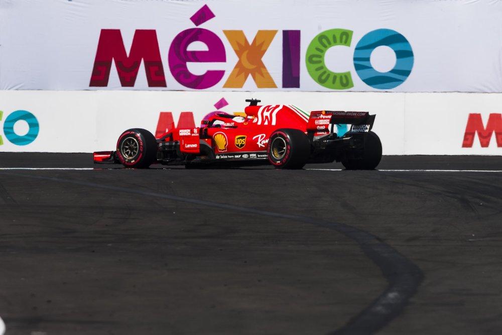 H 2018 Sebastian Vettel | Ferrari SF71H | 2018 Mexican GP P2 3 copy.jpg